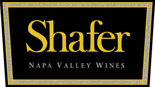 Shafer Napa Valley Wines